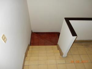 Casa Ferro, Dovolenkové domy  Mazatlán - big - 24