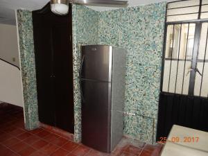 Casa Ferro, Dovolenkové domy  Mazatlán - big - 7