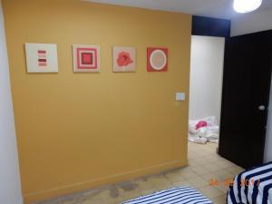 Casa Ferro, Dovolenkové domy  Mazatlán - big - 6