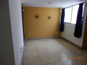 Casa Ferro, Ferienhäuser  Mazatlán - big - 3