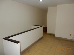 Casa Ferro, Ferienhäuser  Mazatlán - big - 21