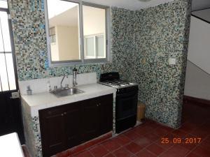 Casa Ferro, Prázdninové domy  Mazatlán - big - 14