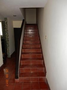 Casa Ferro, Dovolenkové domy  Mazatlán - big - 13