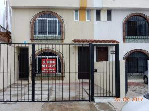 Casa Ferro, Ferienhäuser  Mazatlán - big - 12