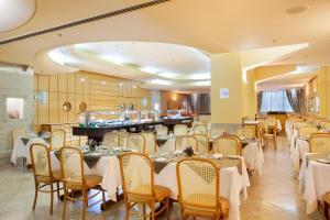 Windsor Plaza Copacabana, Hotels  Rio de Janeiro - big - 29