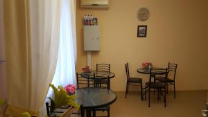 Гостиница Дарья - фото 6