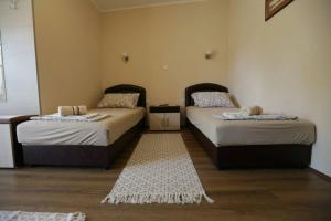 Sobe Kod Domacina, Hostels  Zrenjanin - big - 3