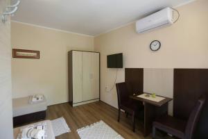 Sobe Kod Domacina, Hostels  Zrenjanin - big - 2