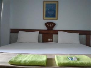 obrázek - N.E.apartment2
