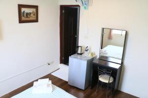 Harmony Guest House, Проживание в семье  Budai - big - 4