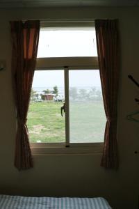Harmony Guest House, Проживание в семье  Budai - big - 3