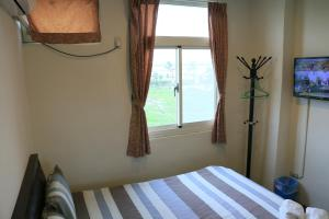 Harmony Guest House, Проживание в семье  Budai - big - 117