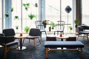 obrázek - Vienna House Easy Trier