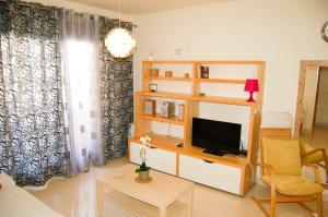 Apartamento Cala de Nerja, Apartmanok  Nerja - big - 2