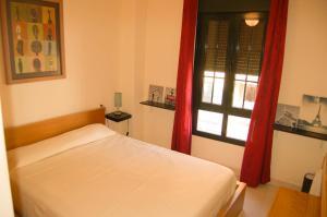 Apartamento Cala de Nerja, Apartmanok  Nerja - big - 10