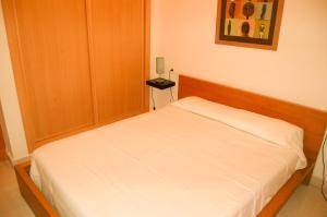 Apartamento Cala de Nerja, Apartmanok  Nerja - big - 9