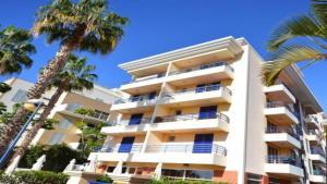 Casa Branca Apartment, Apartmanok  Funchal - big - 9
