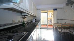 Casa Branca Apartment, Apartmanok  Funchal - big - 11