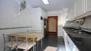 Casa Branca Apartment, Ferienwohnungen  Funchal - big - 12
