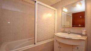 Casa Branca Apartment, Apartmanok  Funchal - big - 13