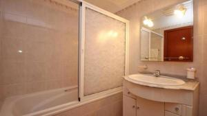Casa Branca Apartment, Ferienwohnungen  Funchal - big - 13