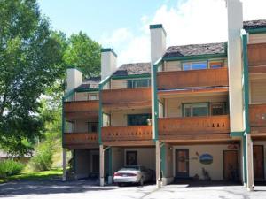Meadow Ridge Condo A, Prázdninové domy  Vail - big - 1