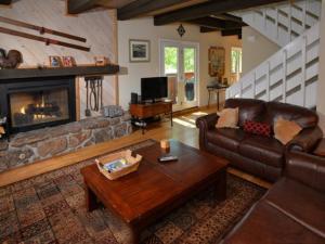 Meadow Ridge Condo A, Prázdninové domy  Vail - big - 13