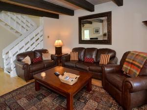 Meadow Ridge Condo A, Prázdninové domy  Vail - big - 11