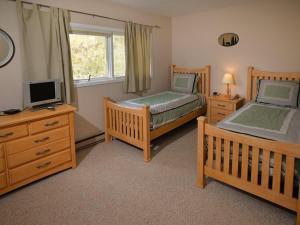 Meadow Ridge Condo A, Prázdninové domy  Vail - big - 7