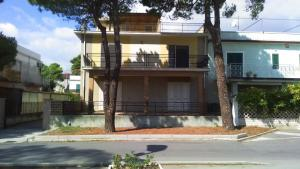 Casa Tua