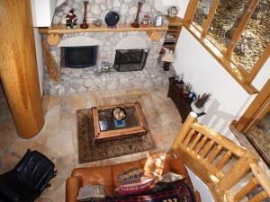 Greenhill Court Vacation Home, Дома для отпуска  Вейл - big - 8