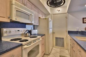 1378 Pelican Watch Villa Condo, Апартаменты  Seabrook Island - big - 3
