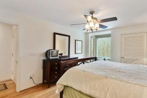 1378 Pelican Watch Villa Condo, Апартаменты  Seabrook Island - big - 18