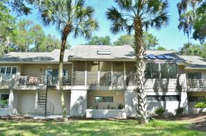 2610 High Hammock Home, Дома для отпуска  Seabrook Island - big - 10