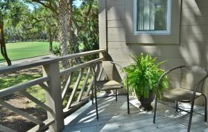 2610 High Hammock Home, Дома для отпуска  Seabrook Island - big - 29