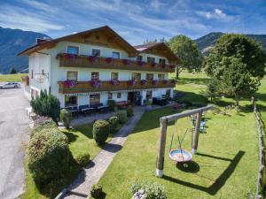 Hotel-Pension Das Platzl - Schladming