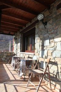 Guesthouse Lazarou
