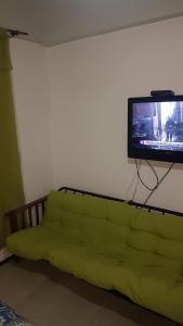Departamento OHiggins, Appartamenti  Osorno - big - 6