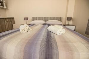 Apartments Villa Neretva - фото 19