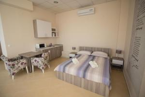 Apartments Villa Neretva - фото 27
