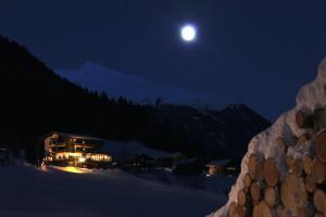 obrázek - Lärchenhof