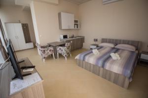 Apartments Villa Neretva - фото 17