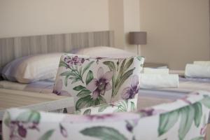 Apartments Villa Neretva - фото 26