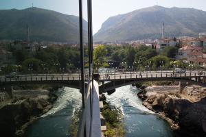 Apartments Villa Neretva - фото 9