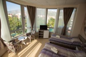 Apartments Villa Neretva - фото 7