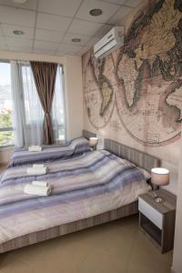 Apartments Villa Neretva - фото 13