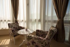 Apartments Villa Neretva - фото 12