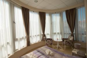 Apartments Villa Neretva - фото 18