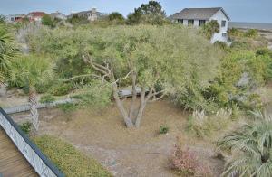 3714 Bonita Court Home, Case vacanze  Seabrook Island - big - 7