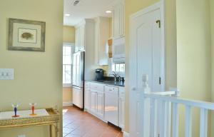 3714 Bonita Court Home, Case vacanze  Seabrook Island - big - 8